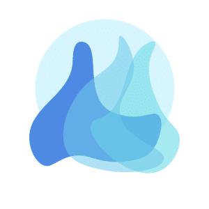 SeoNpoint היא חברה בעלת ניסיון עשיר בתחום הקידום והבניית אתרים אשר חיה ונושמת את עולם הדיגיטל בארץ ובעולם עם צוות מקצועי שיקח את העסק שלכם לשלב הבא