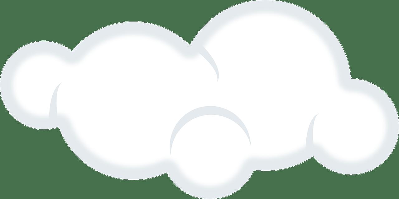ענן seonpoint